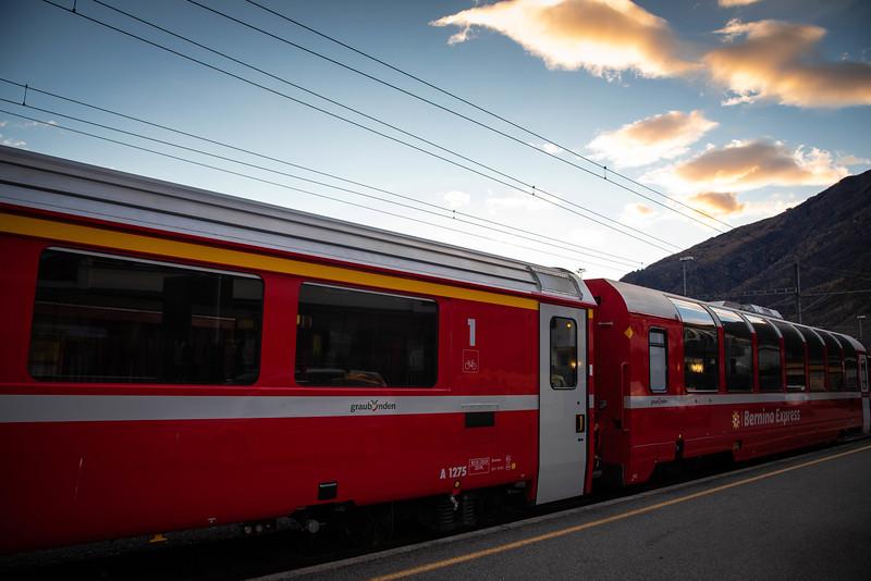 BerninaExpress-126.jpg