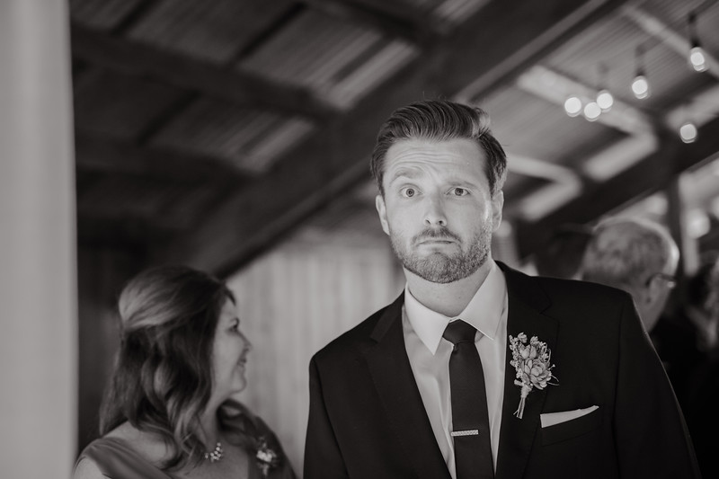 Seattle Wedding Photographer-704.jpg