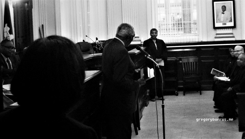 20171016 Swearing  In Ceremony Lindal Scott Foster Municipal Judge 902.jpg