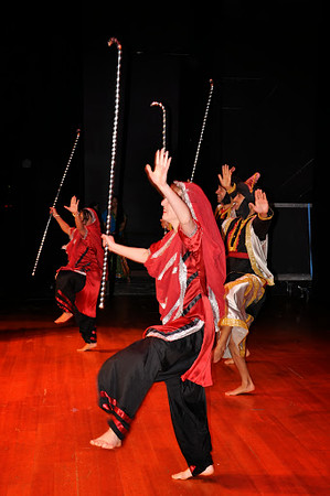 IARI Diwali Celebration - 10.26.13