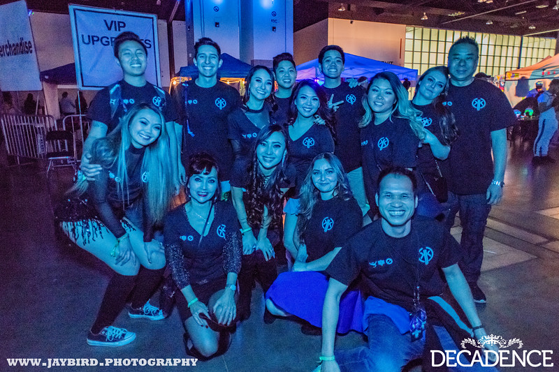 12-31-19 Decadence day 2 watermarked-28.jpg