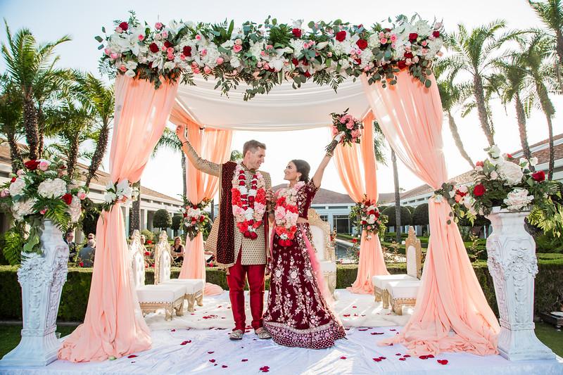 Wedding-2449.jpg