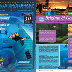 300x213-Image-SDSDA-Newsletter-Belgium.png
