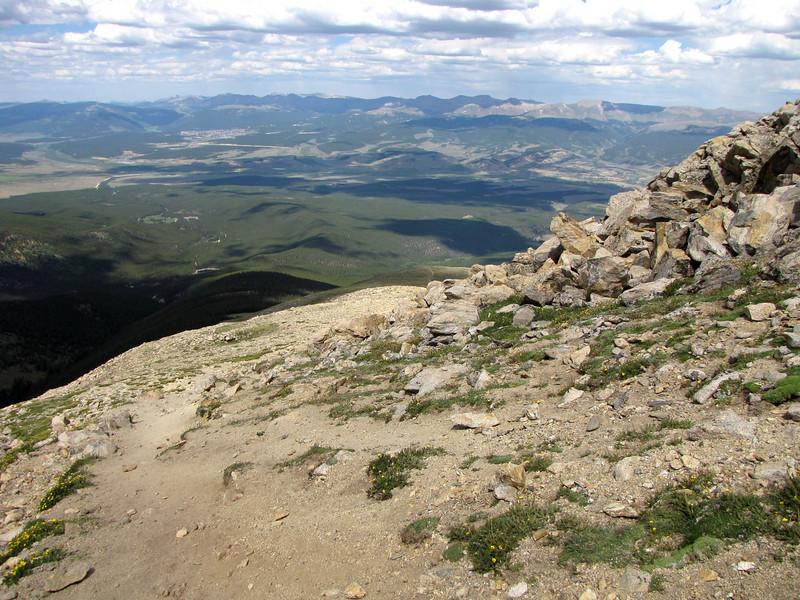 Mt Elbert 7-17-2010 (139).jpg