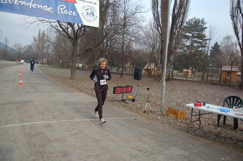 2 mile Kosice 29 kolo 02.01.2016 - 143.JPG