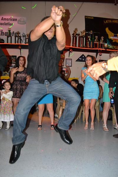 navidad party LAMA (241).jpg