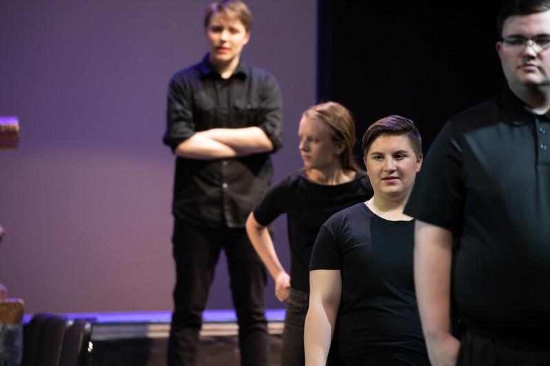 Hamlet-4.jpg