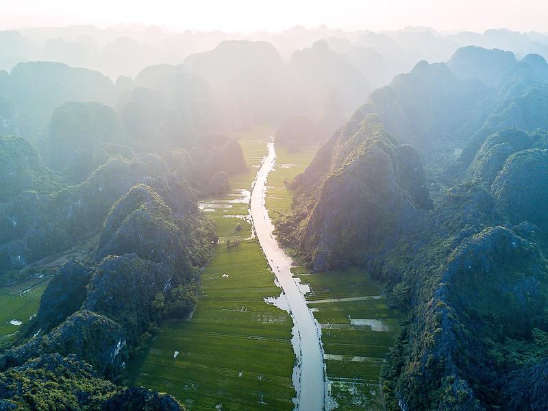 Vietnam Ninh Binh_DJI_0006 2.jpg