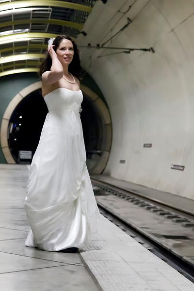 waiting for her train.jpg