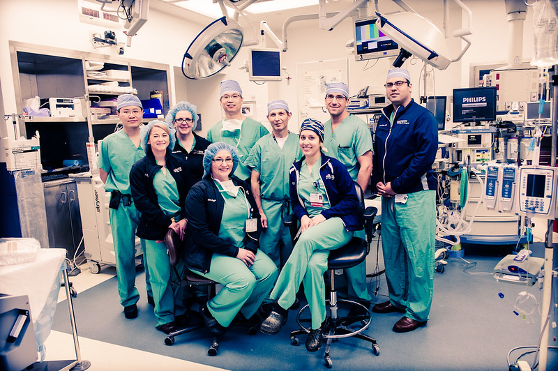 Best-Pittsburgh-Medical-Photography0041.jpg