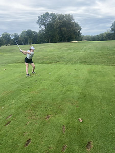 2021 Indiana Junior Open at Otter Creek
