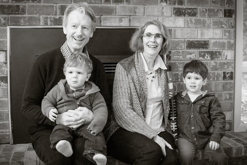 Ramsay Exetnded Family (102).jpg