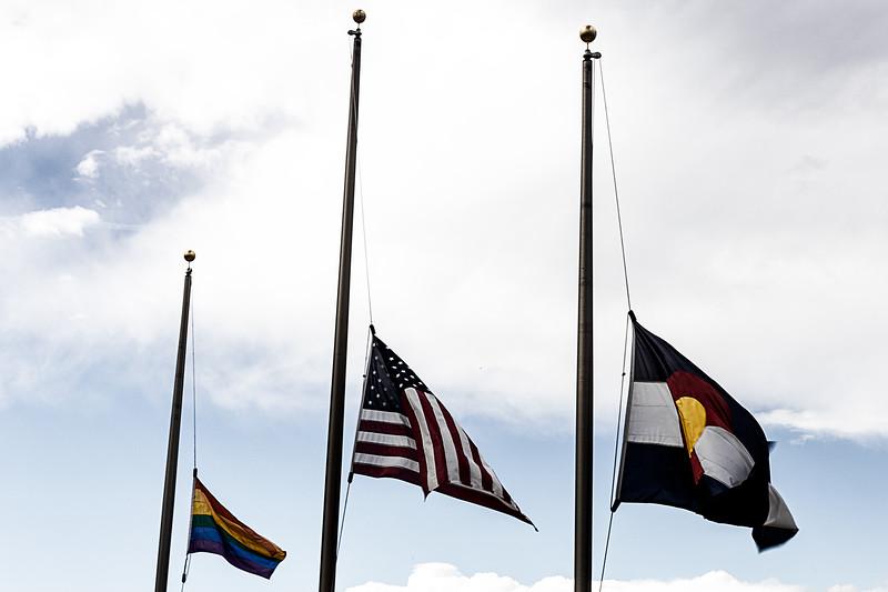 Colorado Freedom