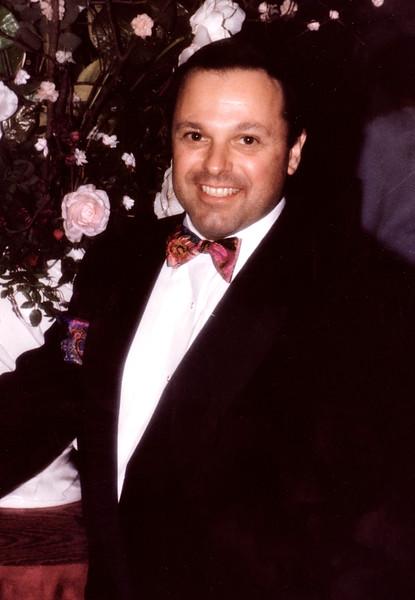 Anthony 2 1994.jpg