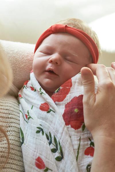 Jenny-Poppy-2wks-035.jpg