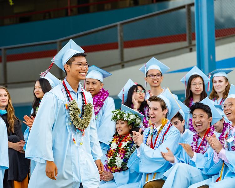 Hillsdale Graduation 2019-10504.jpg