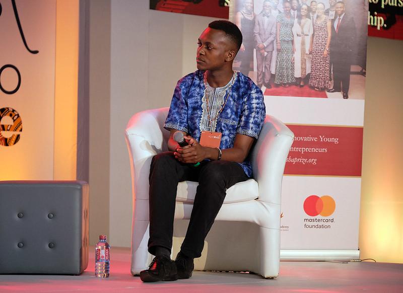 Beyond Education Ghana 13.jpg