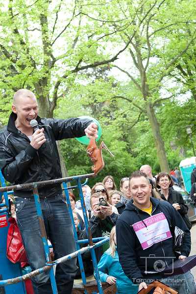 20100523_copenhagencarnival_0209.jpg