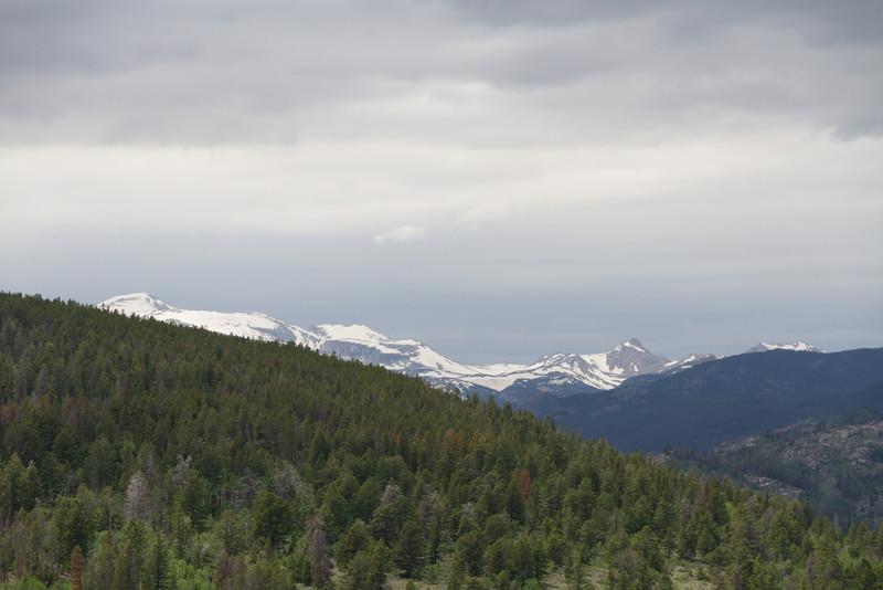 2011_07_04 Wyoming 022.jpg