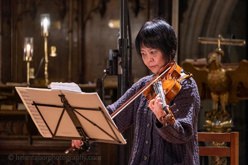 Dante String Quartet 14 Jan 19-5.jpg