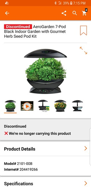 Screenshot_20181024-191509_Home Depot.jpg