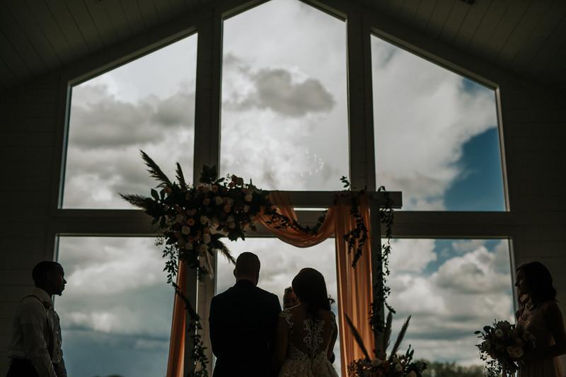A Wedding for Two Photographers at The Farmhouse - Second Photographer for Shila Pratt
