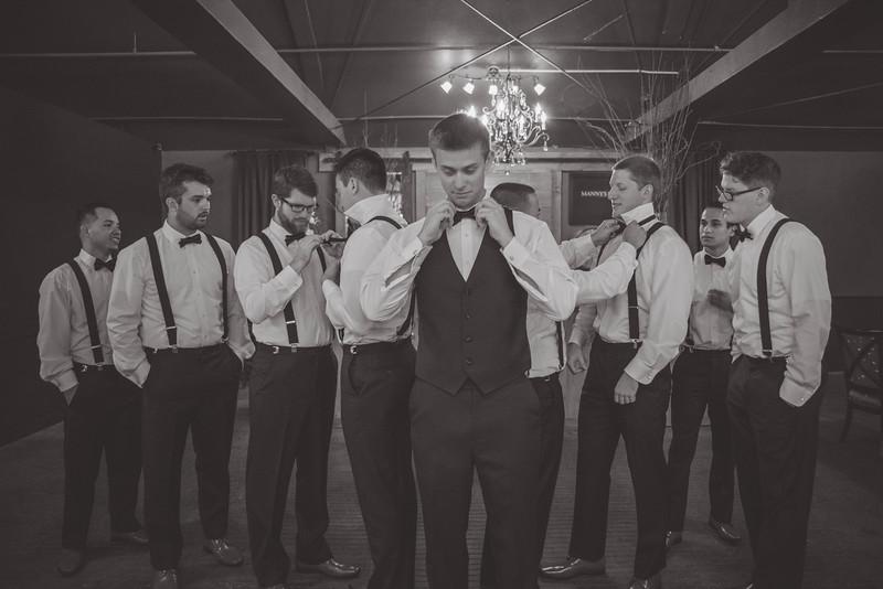 Seattle wedding photographer Lord Hill Farms Wedding-16.jpg