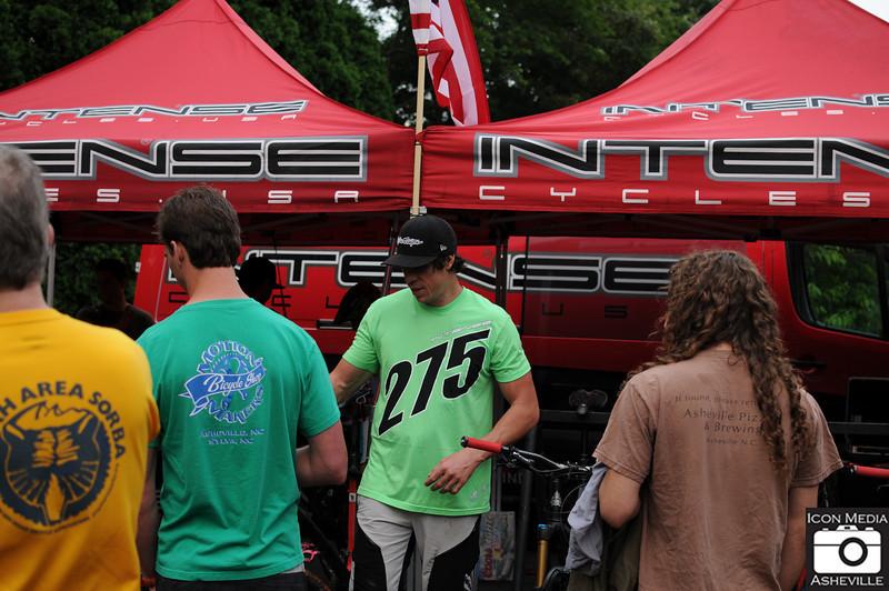 Cane Creek Intense Bikes Demo 550.jpg