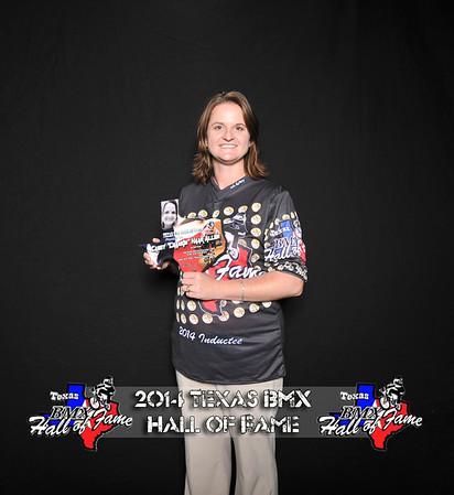 Tx BMX HoF 2015