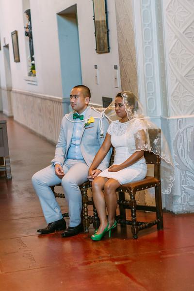 SLOmissionwedding-164.jpg