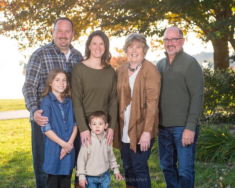 Hershey Family 02.jpg