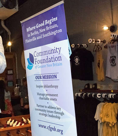 CommunityFoundation033120