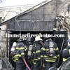 EMFD Bright Ave garage  4-15-15 215