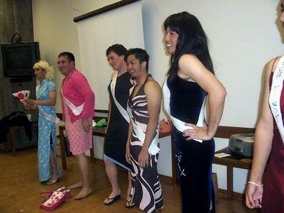 Miss APO Spring 2005