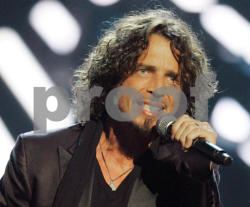 autopsy-being-conducted-on-body-of-chris-cornell-found-dead-at-52