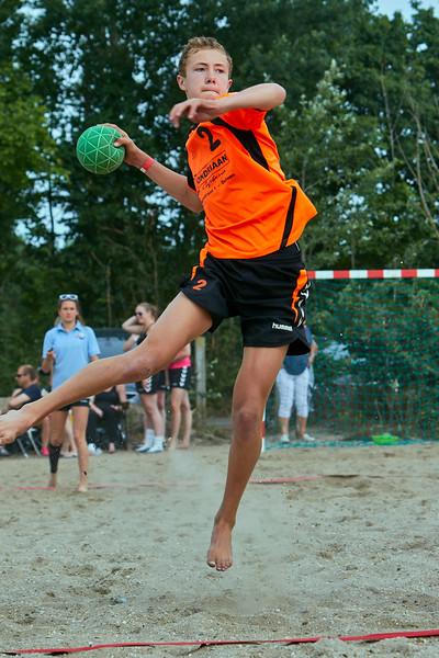 Molecaten NK Beach Handball 2015 dag 2 img 096.jpg