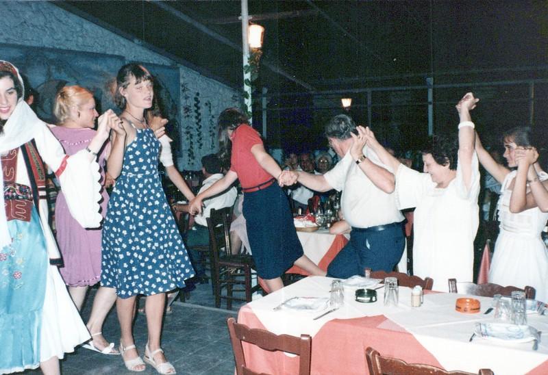 Dance-Trips-Greece_0091_a.jpg