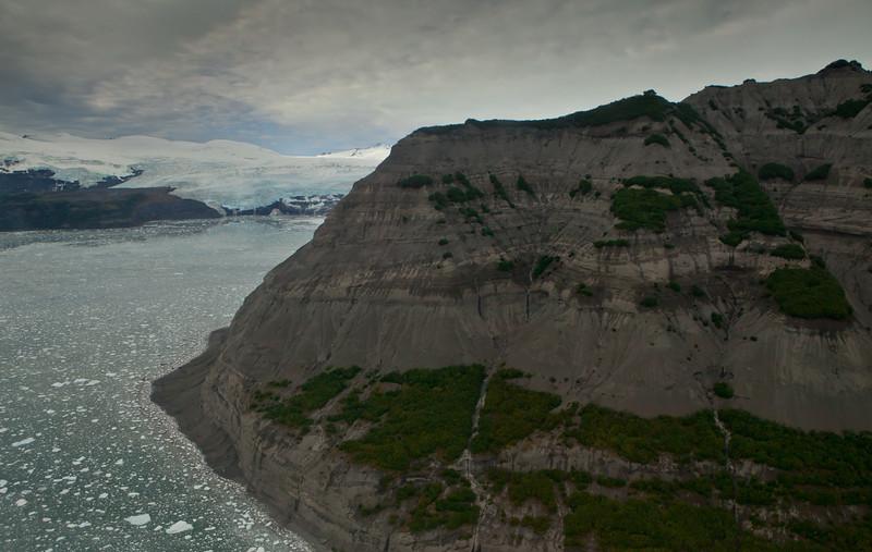 Alaska Icy Bay-3901.jpg