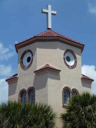 USA: Tampa area, FL (2013)