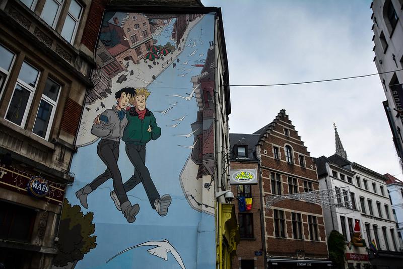 Brussels-47.jpg