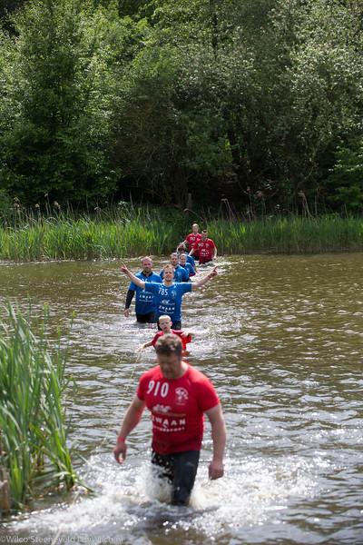 Dronterlandrun survival run door BV polderland. foto's zijn ook te bestellen via https://www.oypo.nl/B06878C6E7C282E5