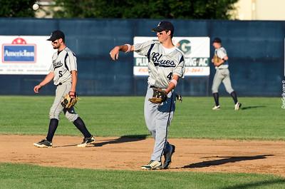 2013-07-03 Litch Blues Baseball