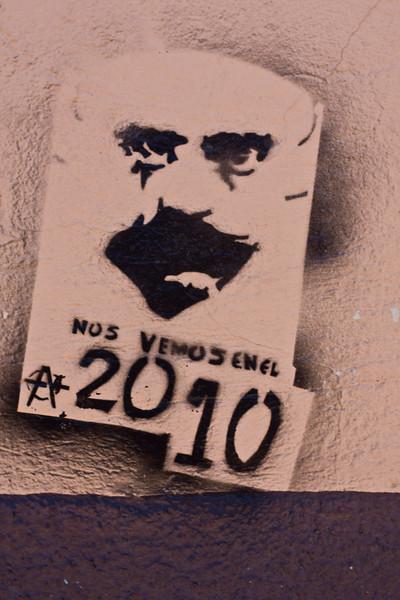 2010-election-graffiti_4715342548_o.jpg