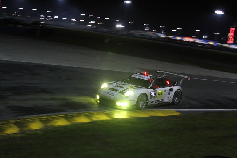 7862_ROL16-Porsche-911.jpg