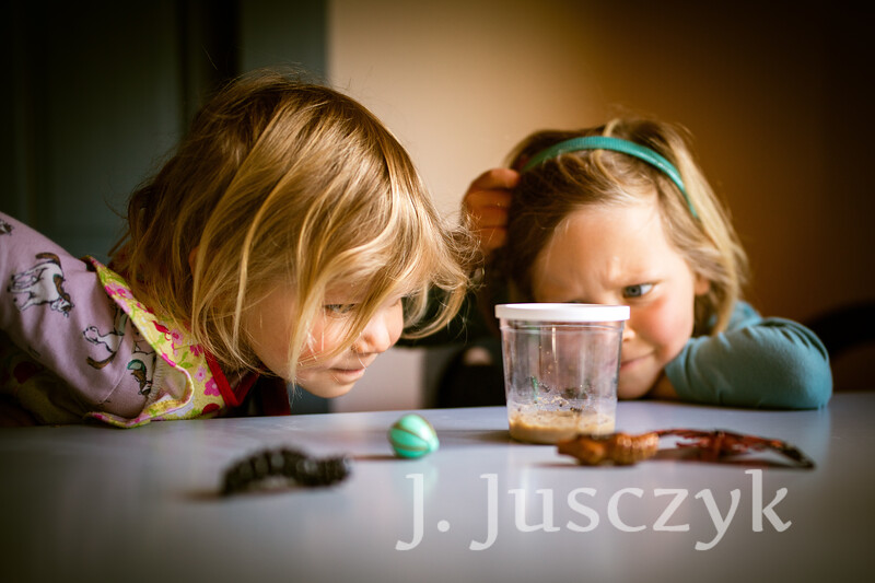 Jusczyk2021-8120.jpg