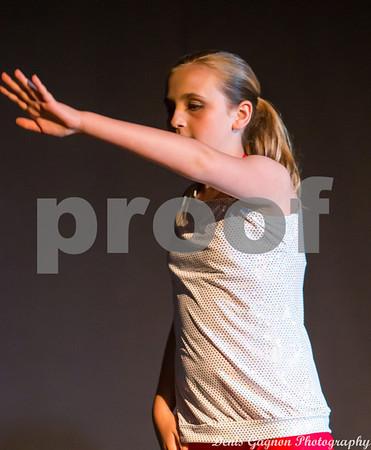 JNP Dance Studio 062213 Album 2