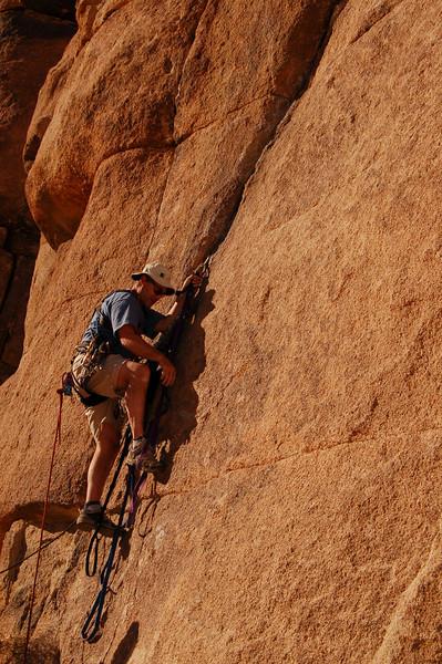 climbsmart (285 of 399).jpg