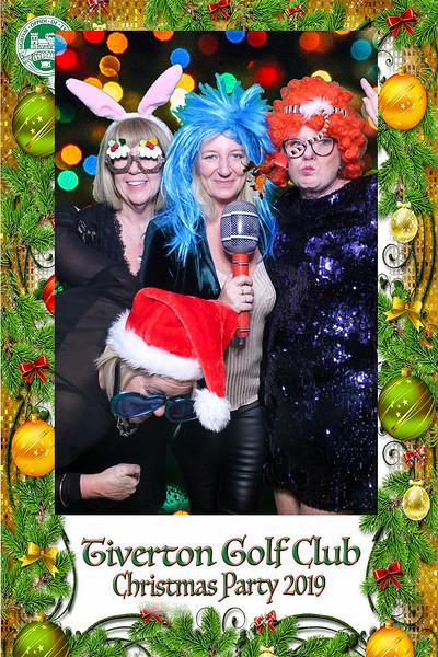 TGC Xmas Party 6 Dec-35.jpg