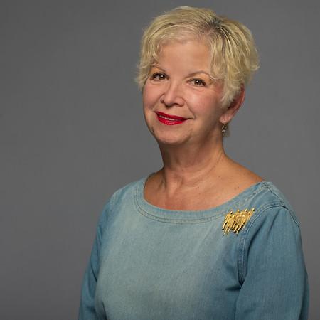 Brenna Stein