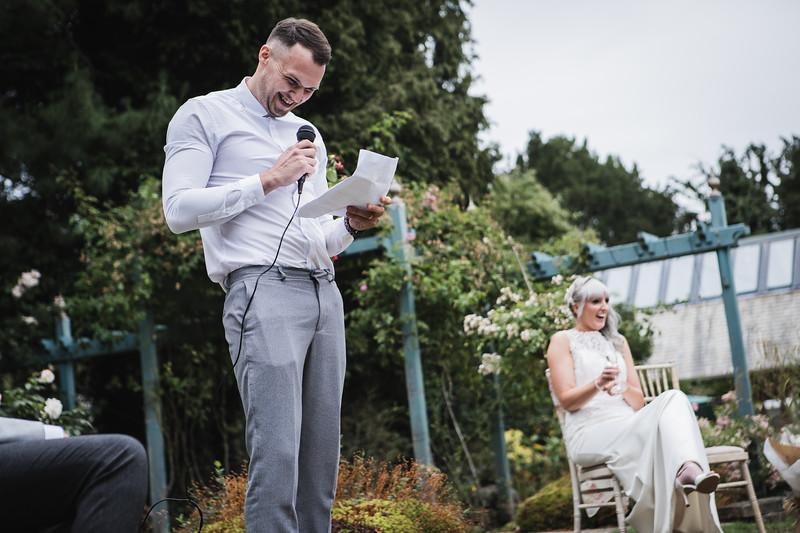Nick & Natalie's Wedding-449.jpg